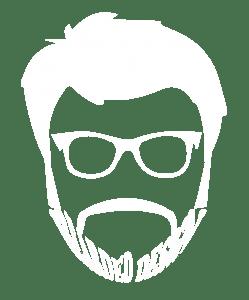 bighead_inverse