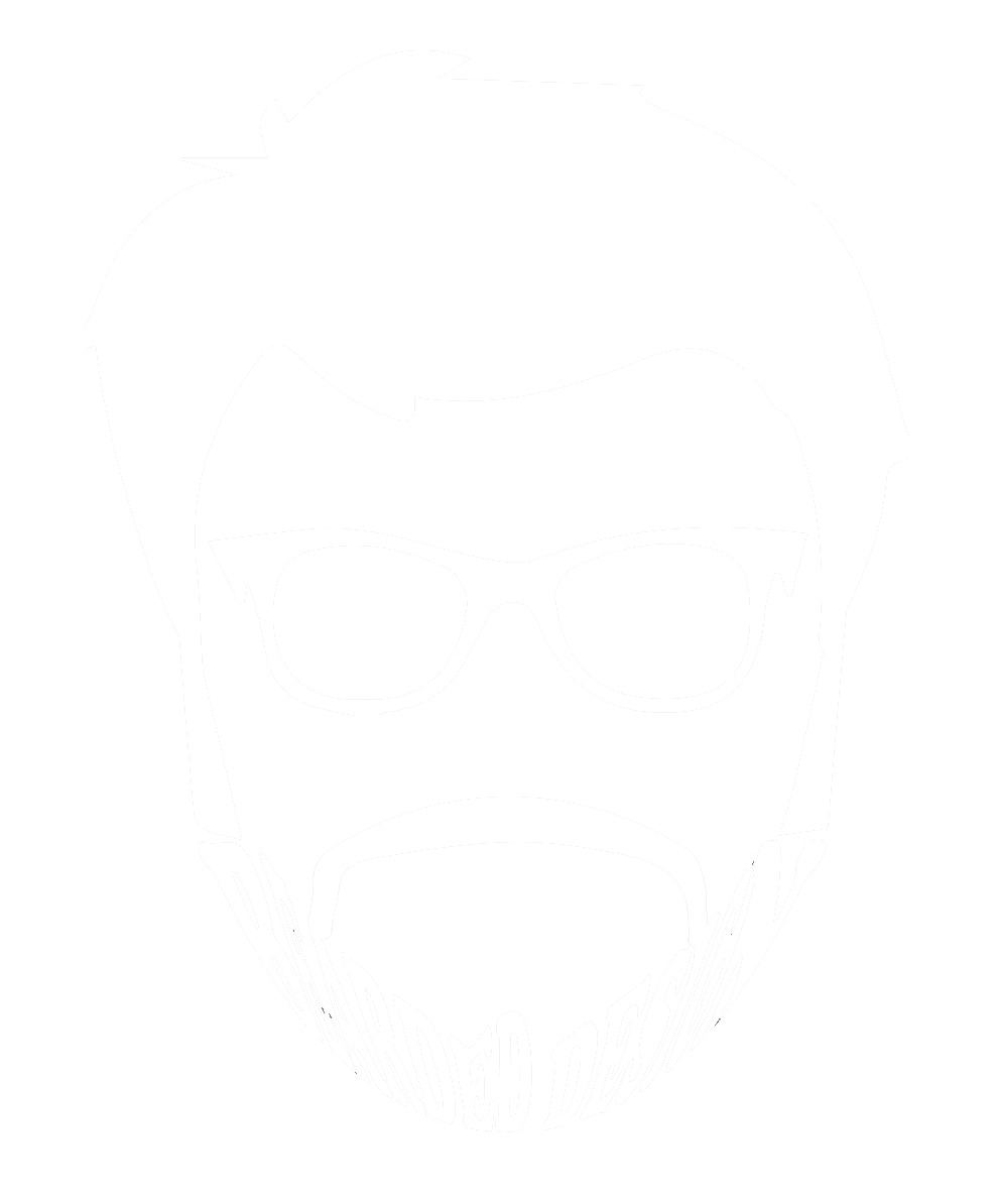 Bearded Design