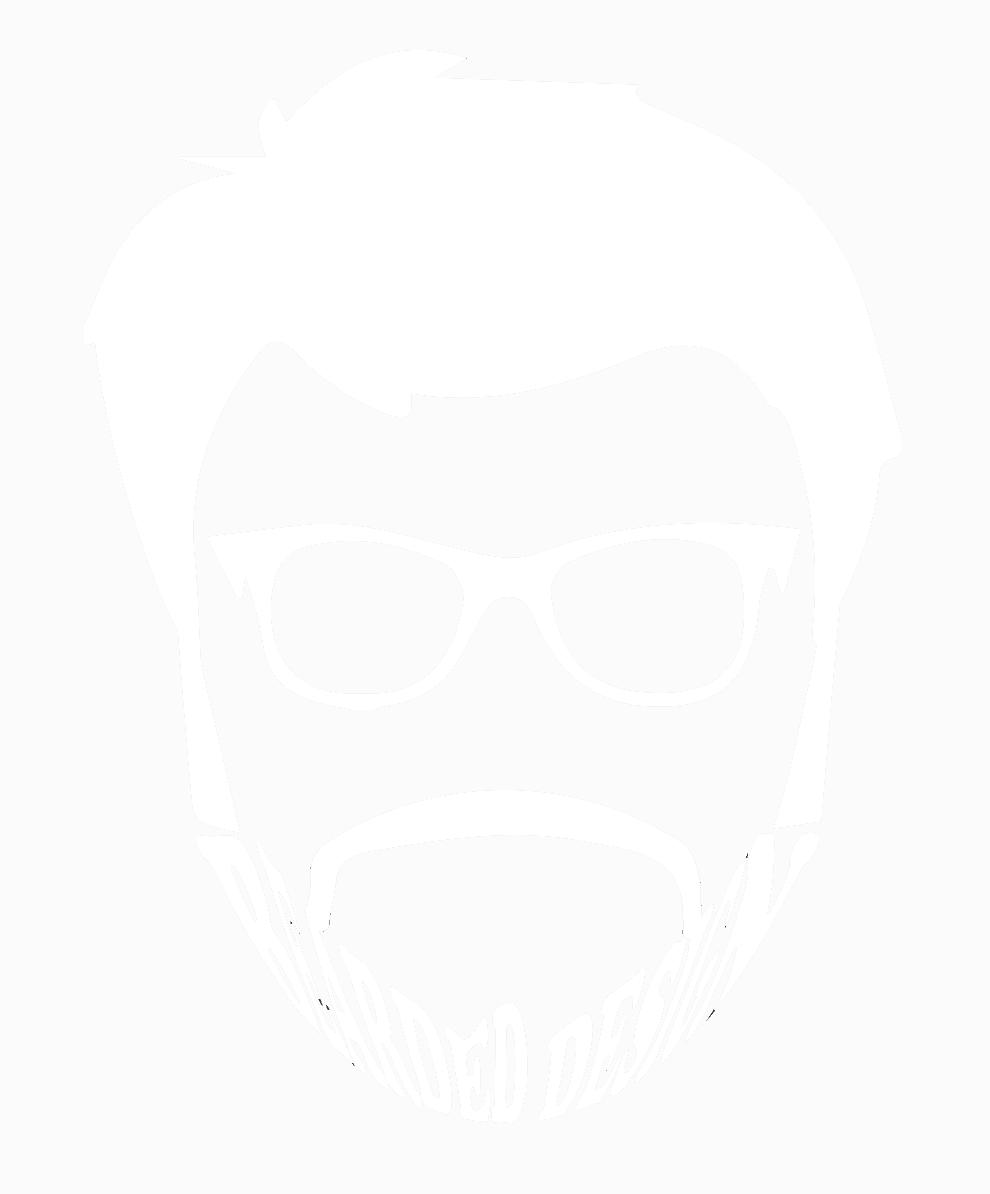 Bearded Design