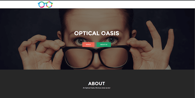 Optical Oasis